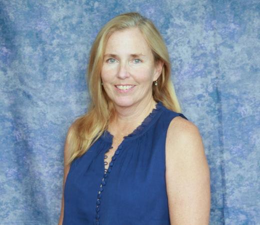 Teresa Crowley